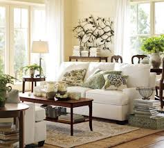 Living Room : Interior Pottery Barn Living Room Catalog Beautiful ... Living Room 100 Literarywondrous Pottery Barn Photo Flooring Ideas For Pictures Of Furnished Unbelievable Photos Slip A Cover For Any Type Style Home Design Luxury To Stunning Images Emejing House Interior Extraordinary 3256