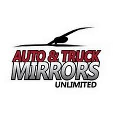 100 Auto And Truck Mirrors Unlimited And YouTube