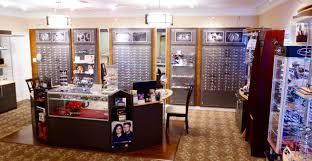 Flooring America Tallahassee Hours by Tallahassee Eye Center Eye Doctor Tallahassee Fl Eye Exam