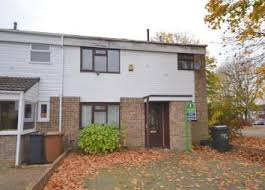 3 Bedroom Houses For Rent by 3 Bedroom Houses To Rent In Northampton Zoopla