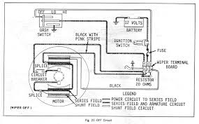 71 Chevy Truck Wiper Diagram - Collection Of Wiring Diagram • Ol Blue 71 Chevy Bring Home And Aessing The Damage Diy 1971 C10 Pickup A Photo On Flickriver Very Loud Sound Rough Idle Big Block 454 Blackwidow Converting 14 Bolt To Disk Brakes Truck Wiring Diagram Wire Center Chevygmc Pinterest 4x4 196771 Chevy Truck Inside Mirror Bracket 2524 Pclick Chevy 2x4 Blk1 1970s Misc Trucks 2x 4x Curbside Classic Still Playing It Cool Cheyenne Burnout Youtube Looking Back Gmc Duncans Speed Custom