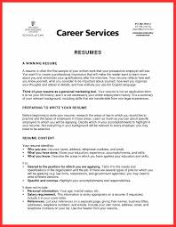 Basic Resume Summary | Good Resume Format Resume Objective Examples For Accounting Professional Profile Summary Best 30 Sample Example Biochemist Resume Again A Summary Is Used As Opposed Writing An What Is Definition And Forms Statements How Write For New Templates Sample Retail Management Job Retail Store Manager Cna With Format Statement Beautiful