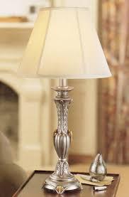 Stiffel Floor Lamps Vintage by Stiffel Floor Lamps Vintage U2014 Complete Decorations Ideas Stiffel