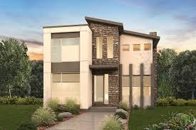 100 Modern Home Blueprints Plans In Denver CO GJ Gardner