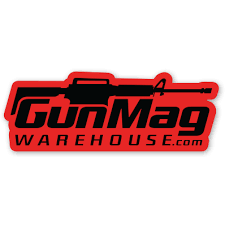 Magazines For Rifles, Handguns And Shotguns | GunMag Warehouse 50 Discount Hotels In Sri Lanka Melissas Cupcakes Promo Code Gunmag Gun News 55 Friday November 8 The Mag Life Gun Magazinesgunclip Depot Premium Supplier Of Hand Gun Gunmagwarehousecom Experience Lifeisshwell Updated 2018 Black Friday Cyber Monday Sales Master List Dpms Gen I Ii Ar 308 260 243 10round Magazine Vedder Holsters Get A For Christmas And Now Need Detroit Coupons Deals Dell Home Stackable Sig Sauer P365 Microcompact 9mm 12round Magazine 3799 Ihop Online Doctors Traing Coupon Hellmans Mayo Printable 2019 Ocean Park Military Coupon Codes Discounts Promos Wethriftcom
