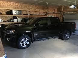 Anyone Have A Chevy Colorado Or GMC Canyon? - General Discussion ... 25 Front And 2 Rear Level Kit 42018 Silverado Sierra What Has 4wd A V8 Allwheel Steering Offtopic Discussion 2019 Gmc 1500 Spied Testing Sle Trim Diesel Truck Forum 2014 Gmc Denali Wheels With New Design 24 And 26 Page 2017 2004 Chevy Gm Club Gm Trucks Forum Truckdomeus Is Barn Find 1991 Ck Z71 35k Miles Worth The Static Obs Thread8898 4 Smartruck Square Body 1973 1987 Chevrolet Reaper Retro Cheyenne Super 10 Jeep Scrambler Jeepscramblerforumcom