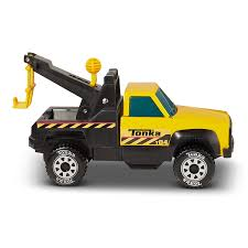 Amazon.com: Tonka Steel Tow Truck: Toys & Games The New Diesel Tow Truck Brothers Discovery Man Tries To Drive Away As His Repossed Pickup Is Towed Jamie Davis Net Worth 2018 Wiki Age Family And Highway Through Brandon Kodallas Ethan The Dump Tv Series 62017 Imdb Pin By Rico Planta On Dreamtruck Pinterest Truck Biggest Best Trucks For Towingwork Motor Trend 20 Details Behind Making Of Thru Hell Screenrant Wrecked Home Facebook Swan Towing Service Original Show Weather Channel Television It Should Never Have Happened Company Involved In Deadly