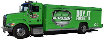 Mickey Truck Bodies Interstate Battery - Mickey Truck Bodies Idwrapscom Blog Page 23 Of 38 Group 31 Battery For Diesel Truck Deep Cycle Store Fileinrstate Batteries Peterbilt 335 Pic2jpg Wikimedia Commons Car Auto Powerstride Can Electric Swap Really Work Cleantechnica Odyssey Bigfoot Monster Stock Photo 72719232 Alamy Ming Truck With Battery Swap System Eltrivecom Fileac Delco Hand Sentry Systemjpg Wkhorse W15 Electric Pickup Qa Warranty Towing Curb Penske Tackles Challenges Batteryelectric Trucks Transport Topics Ups To Deploy Fuel Cellbattery Hybrids As Zeroemission Delivery Inrstate Lake Havasu New Route