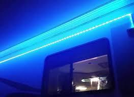 the 25 best rv led lights ideas on led cabinet lights