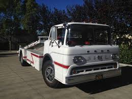 This 1958 Ford C800 COE Ramp Truck Is The Stuff Dreams Are Made Of ... 1960 Ford F100 Truck Restoration 7 Steps With Pictures My Little Urch And A 1958 That Has Always Been In Our For Sale Sold Youtube Barn Find Emergency Coe Sctshotrods Photo Gallery F 100 Custom Cab Flareside Pickup 83 This C800 Ramp Is The Stuff Dreams Are Made Of Bangshiftcom Take A Look At Fire T58 Anaheim 2014 Directory Index Trucks1958