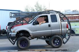 Watch A Heavily-modified Heavy Duty Pickup Truck Somersault And Defy ... Used Gmc Sierra 2500hd Duramax Diesel For Sale Powerful What Are The Best Trucks For Farmers Johnson Ford In Atmore Pickup Need Fresh Heavy Duty 6 Full Size Least Expensive Truck Maintenance And Repair Ftruck 450 2500 Elegant 2015 Ram 1500 Or Which Is Right You Ramzone Kargo Master Pro Ii Topper Ladder Rack 2010 Dodge Get Sheet Metal Improved Fullsize Hicsumption Ram Take It Up A Notch 2018 Techdrive The Heavyduty 2017 Toyota Tundra