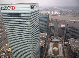 siege hsbc the hsbc cull goes on is your local branch on the hit list