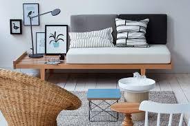 feng shui harmonsich einrichten dekorieren living at home