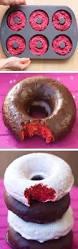 Pumpkin Spice Latte Dunkin Donuts Ingredients by Best 25 Vegan Dunkin Donuts Ideas On Pinterest Pumpkin Dessert