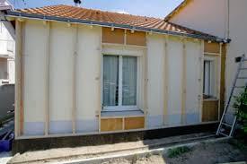 comment isoler sa maison par l extérieur tutoriel méthode