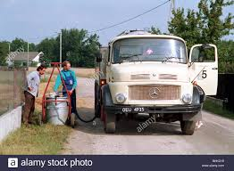100 Milk Truck Tester Country Life Stock Photos Country Life Stock Images