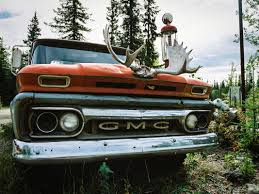 File:Old Pickup Truck At Moose Creek Lodge, Yukon (10752690686 ... Car Rear View Mirror Decorations Country Girl Truck Revolutionary Raxx Dashboard Skull Deer Skulls Holiday Lighted Antlers Pep Boys Youtube 12v 50w Nice Price 115db Tone Wehicle Boat Motor Motorcycle Truck 155196 Accsories At Sportsmans Guide Christmas Reindeer For Suv Van And Rudolph Red Red Tree My Drawing Instant Clip Art Digital Whitetail Antler Shed For Sale 16206 The Taxidermy Store Worlds Best Photos Of Antlers Flickr Hive Mind Costume Decorating Kit Capsule 15 Artifacts Gadgets Gizmos Capsule Brand