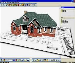 logiciel creation maison 3d gratuit 3 logiciel d architecture d
