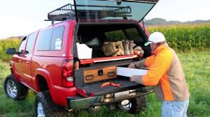 TruckVault Living Series - Upland Bird Hunting - YouTube Forestry Tee Hunters Element Nz Oh35p01 135 Micro Crawler Kit F150 Pickup Truck By Orlandoo 2008 Chevy Silverado Accsories Bozbuz Hunter 22 Station Expansion Module For Icc2 Reinders Best 2017 Surface 604 Boar E750 Review Prices Specs Videos Photos Linex Bed Liner Toyota Fleet Cessnock Valley Premium Rear Bumper Fab Fours Tacoma Upgrades Pinterest Diamondback Truck Bed Covers Youtube Pa200 Ace Proalign