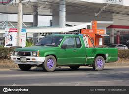 Private Old Pickup Car, Mitsubishi Cyclone. – Stock Editorial Photo ... Gm Efi Magazine Gmc Cyclone Google Search All Best Pictures Pinterest Trucks Chiangmai Thailand July 24 2018 Private Stock Photo Edit Now 1991 Syclone Classics For Sale On Autotrader Vs Ferrari 348ts 160archived Comparison Test Car Ft86club Cool Wall Scion Frs Forum Subaru Brz Truckmounted Cleaning Machine Marking Removal Paint Truck Rims By Black Rhino If Its A True Cyclone They Ruined It Cyclones Dont Get Bags