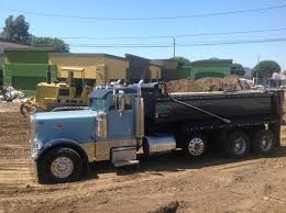 End Dump Trucking Companies - Truck Pictures Services Archive Construcks Inc Home Dsr Trucking Mack Dump Trucks Simple Truck Nico71s Creations Aggregate Materials Hauling Slidell La State Highway Administration Maryland Sterling Tr Flickr Distribution Solutions Company Arkansas Austin Llc Paul J Schmit Sussex Wi Bulk Carrier Desert Tucson Az For About