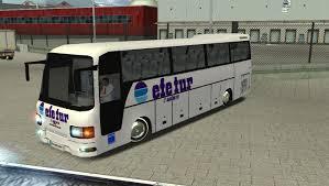 100 18 Wos Haulin Truck Mods Wos Haulin