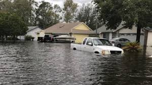 LIVE BLOG: Irma Recovering Picking Up Speed In Jacksonville Area Gulf Coast Residents Struggle To Recover After Hurricane Harvey Ptdi Stories Rotary Club Of Homerkachemak Bay City Colleges Has Paid 3 Million For Bus Shuttle With Few Riders Httpswwwkoatcomartbunsimplementnohoodiespolicy Weny News Truck Driver Arrested Violent Erie Kidnapping Rape Olive Driving School Marshta 003 Gezginturknet Town Skowhegan Oakley Transport Route 66 Road Trip Planning Guide Ipdent Travel Cats Professional Institute Home Facebook Checkpoint Nation