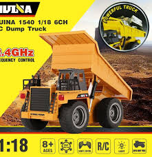 100 Largest Dump Truck Top 10 Largest Dump Truck In Malaysia List And Get Free