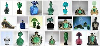 ms dow antiques tique talk by marianne dow let s look at some