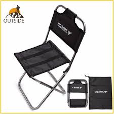 Light Outdoor Fishing Chair By Strong Aluminum Alloy Nylon ... Alinium Folding Directors Chair Side Table Outdoor Camping Fishing New Products Can Be Laid Chairs Mulfunctional Bocamp Alinium Folding Fishing Chair Camping Armchair Buy Portal Dub House Sturdy Up To 100kg Practical Gleegling Ultra Light Bpack Jarl Beach Mister Fox Homewares Grizzly Portable Stool Seat With Mesh Begrit Amazoncom Vingli Plus Foot Rest Attachment