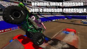 BeamNG.Drive Monster Jam 2; Houston Freestyle! - YouTube Amazon Tasure Truck Selling Nintendo Nes Classic For 60 Today Allstargaming By Globalspex Internet Marketing Army Vehicle Gets Stuck In Houston Floodwaters Then A Monster Mobile Video Game Desain Rumah Oke 2013 Freestyle Run 99th Subscriber Special Youtube Carcentric Struggles After Loss Of Countless Autos Wtop Sonic The Hedgehog Party Favors About Gametruck Casino One Dead Dump Truck And Wrecker Collision Chronicle Gaming Birthday Invitation Beyonces Pastor Rudy Rasmus To Debut Soul Taco Food Mr Room Columbus Ohio Laser Houstonarea Officials Have Message Looters During Harvey