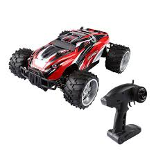 Fast RC Cars: Amazon.co.uk Exceed Rc Microx 128 Micro Scale Monster Truck Ready To Run 24ghz Fast Cars Amazonca The Traxxas 8s Xmaxx Review Big Squid Car And News How Fast Is My Car Geeks Explains What Effects Your Cars Speed Rc Suppliers Manufacturers At Alibacom All The Top Brands Rcmadness Online Store Rcmadnesscom Frenzy New Bright Industrial Co Worlds Faest Best 2018 Free Shipping Hsp 94188 Nitro 4wd 24ghz 110 Rtr Car Super Affordable Fast Fun Review Giveaway Youtube Amazoncom Tozo C5031 Desert Buggy Warhammer High Speed