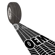 OEM Letters In The Tire Tracks Of A Wheel's Treads To Illustrate ... Hankook Tire Media Center Press Room Europe Cis Truck Greenhouse Gas Mandate Changes Low Rolling Resistance Vocational Heavy Duty Offroad Truck For The Bush Stock Photo Image Of Learn About Omega Ii 6 Oval Side Steps From Luverne 2011 Hot Wheels Monster Jam Batman Travel Treads Flickr Used Light Buyers Guide Top 10 Things To Look John Deere Toys Treads Tractor And Semi 2pack At Toystop New Treads Powertrack Jeep 4x4 Tracks Manufacturer American Track Car Suv Rubber System 42005 Mod Tank Youtube 12 Pack 8 Bo Rc Mega Truck In Window Box Assorted