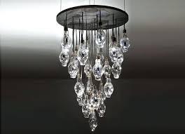 light bulb chandelier edrex co
