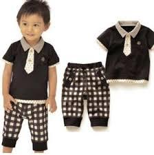 Boy Kid Clothes Screenshot Thumbnail