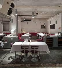 lorenz adlon esszimmer ein guide michelin restaurant in berlin