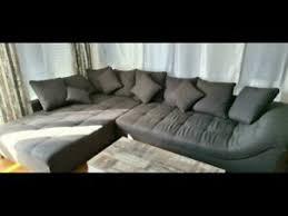 wohnzimmer möbel gebraucht kaufen in eriskirch ebay