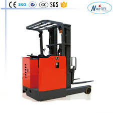 China 2000kg Electric Forklift Trucks For Sale In Georgia Photos ... Georgia Truck World Used Cars Griffin Ga Dealer Wikipedia New 2018 Ram 2500 Trucks For Sale Or Lease In Near Atlanta Jordan Sales Inc Old Armored For Macon Attorney College Restaurant Medium 2019 20 Top Car Models 3500 At Don Jackson Mdgeville Dealership Childre Chevrolet Buick Gmc Griselda Oceguera Laras Trucks Sale Consultant Chamblee Leb Truck And Equipment Ford Food Mobile Kitchen Custom Lifted Rick Hendrick Of Buford