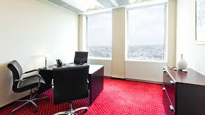 location bureaux office to rent office rental servcorp belgium