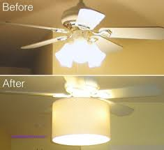 light covers for ceiling fans ceiling light fixtures