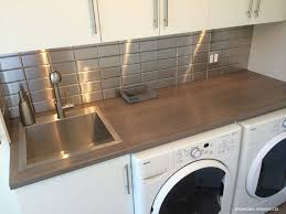43 best laundry images on laundry room bathroom and