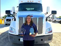 Loretta Bruyeré, Navajo, 1st Woman To Win New Mexico Truck Driving ... Wisconsin Motor Carriers Association Membership Directory 2012 Alaska Trucking Historical Truck Driving Championship Trsland Transportation Service Strafford Missouri Facebook Digitized Business Monthly September 2018 Driver Daily Log 100 Mile Hos Freight And Intertional Kivi Bros Flatbed Stepdeck Heavy Haul Truckers Say No To Salmon Iniative Anchorage News Untitled