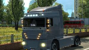 Daf Xf 105 Tuning | ETS2 Mods | Euro Truck Simulator 2 Mods ... Iveco Hiway Tuning V14 128 Up Mod For Ets 2 Mega Tuning For Scania Ets2 Mods Euro Truck Simulator Truck Tuning Sound Youtube Quick Hit Your With Hypertechs Max Energy 20 Movin Out Texas A Full Line Of Ecm Solutions Vw Amarok Toys Pinterest Vw Amarok And Cars Lvo Fh16 122 Simulator Mods Ats Truck Default Trucks Mod American Thoroughbred Classic Big Rig Semi With The Custom Personal Mighty Griffin Dlc Pack Video Scania Ideas Design Pating Custom Trucks Photo