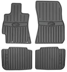 Paper Floor Mats Autozone Amazon Com Floor Parking Mats Garage Shop ... Best Truck Floor Mats Eco Leather Engine Cover And Floor Mats For Lvo Fh 14 Ebay Plasticolor John Deere Heavy Duty Vinyl 31 In X 18 Mat The Car For Cars Trucks Vans And Suvs Custom Western Star Operations Work For Floors In With Fords Fancy Super Black Color All Weather 3 Piece Set Rubber Auto Lloyd Ultimat Carpet Partcatalogcom Plush Sale W Gmc Logo 834114726