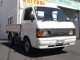 1995 MAZDA BONGO TRUCK | Southern Motors A Kia Bongo Truck Carrying Local Afghans In Afghistans Southern Korean Used Car 2013 Iii Truck Double Cab 4wd Used Brisa Nicaragua 2001 Vendo Camioncito Kia Bongo Kobe 1993 Mazda 15t With Dual Re Flickr Filekia Frontierjpg Wikimedia Commons 1998 Mar White For Sale Vehicle No Pp64778 Marios Garage For Sale Carchiefcom Mazda Japanese Vehicles Exporter Tomisho