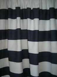 Striped Curtain Panels 96 by Black And White Curtains Ikea Amazoncom Best Home Fashion Thermal