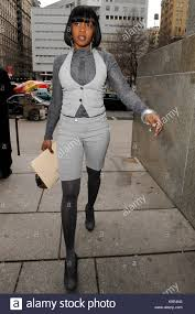 Makeda Stock Photos & Makeda Stock Images - Alamy Five Things To Know About Remy Ma Peoplecom Mas Wedding Called Off Over Smuggled Key Ny Daily News Hosford Middle School Homepage The Rise And Fall Of Complex Calls Radio Just After Hearing She Got 8 Years Details Dissecting Nicki Minajs Diss Track No Frauds Genius Rember That Time Went To Jail For Shooting Her Friend Sickapedia Makeda Stock Photos Images Alamy