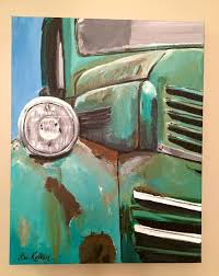 Best 25 Farm Trucks Ideas On Pinterest