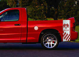 2018 For 2 Truck Vinyl Sticker Decals Bed Stripes Dodge Ram 1500 Rt ... Product 4x4 Fx4 Truck Bed Decals For Ford F150 And Super Duty Stripe Usmc Marines Semper Fidelis Stickers Etsy Rode Rip Mudslinger Side 4x4 Rally Xspx Package Vinyl Decal Bedside Fits Toyota Tundra Set Of 3 Predator 2 Fseries Raptor Rebel Edition Shotgun Trucks 082017 Freedom Ar15 Dodge 092014 Style Rear Metal Militia Skull Circle Window X22 2018 For Any Color Pickup