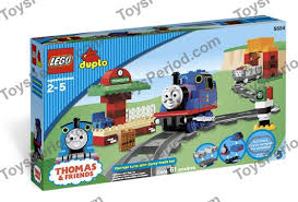 Thomas Tidmouth Sheds Instructions by Lego 5554 Thomas Load And Carry Train Set Set Parts Inventory And